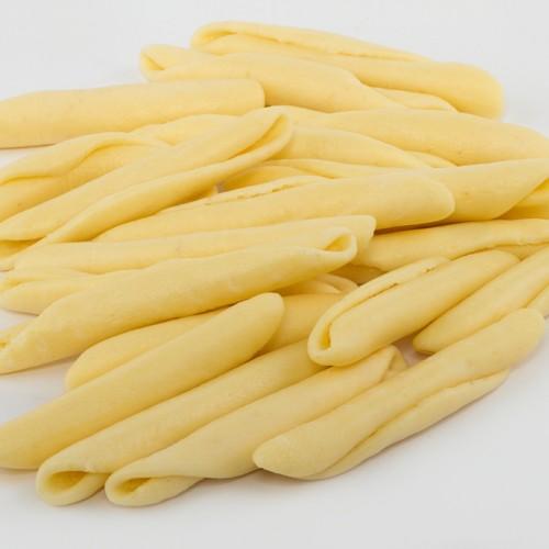 Fricelli